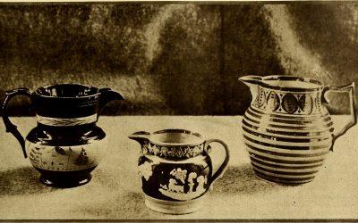 The Jamber Mug