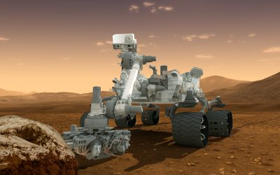NASA's 3D Printed Habitat Challenge Grand Final