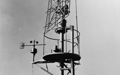 US Navy Vs 3D Printed Radar Antennas